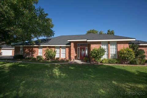 Midland tx 3 bedroom homes for sale for 7 bedroom homes for sale in texas