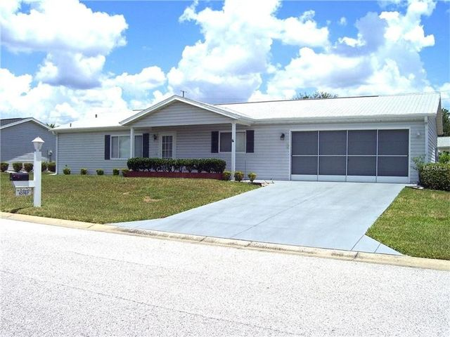 10767 se 174th pl summerfield fl 34491 home for sale