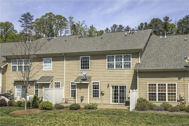 1036 Silver Gull Dr Tega Cay Sc 29708 Recently Sold