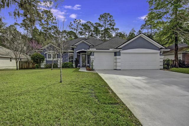 86718 riverwood dr yulee fl 32097 home for sale and