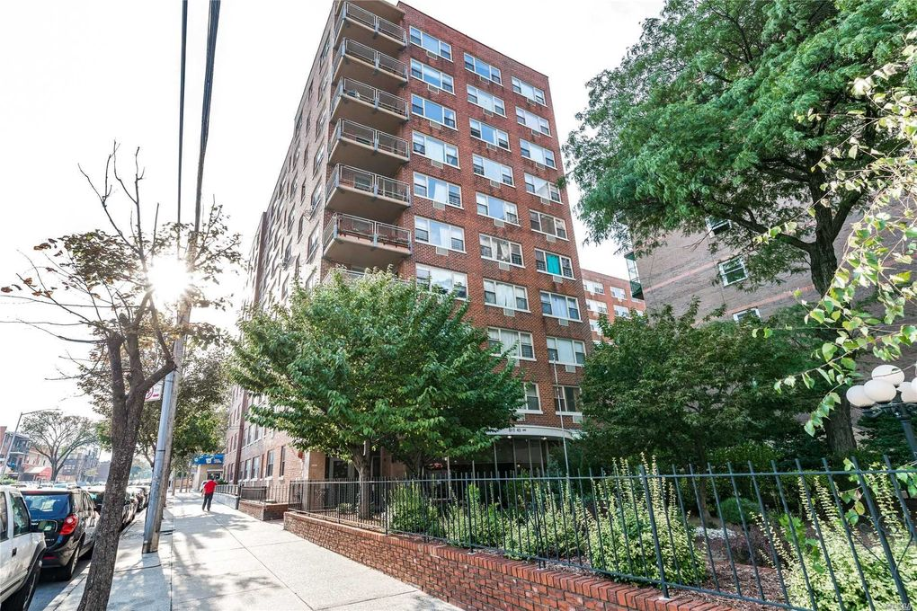 81-11 45th Ave Unit 6C Elmhurst, NY 11373