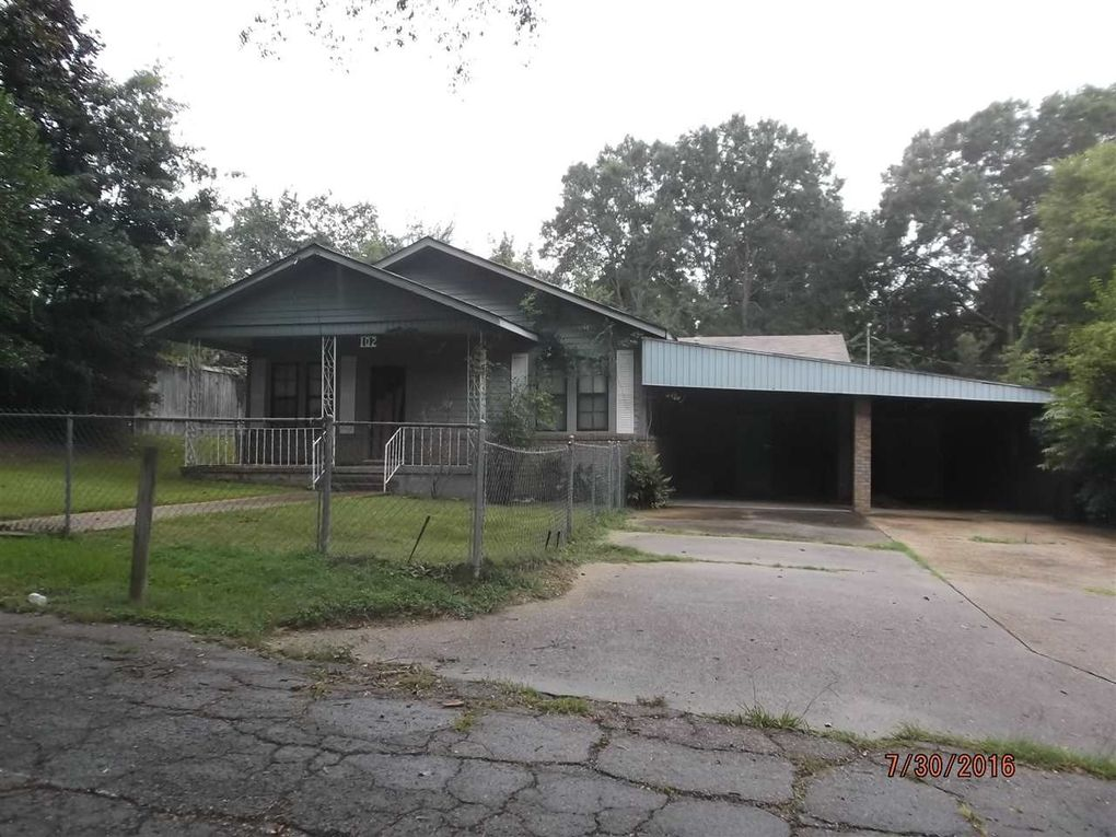 simpson county buddhist singles Single family condo 2-4 units manufactured housing all filters living area  property status active just listed back on market price reduced under contract .