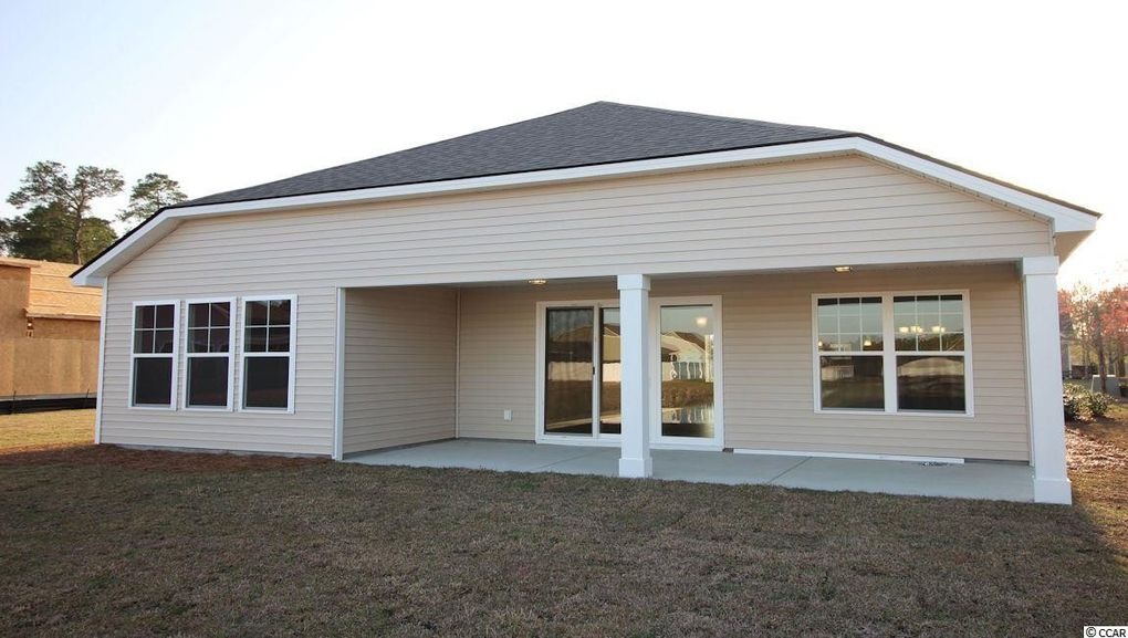 165 shady arbor loop longs sc 29568 for 165 eaton place floor plan