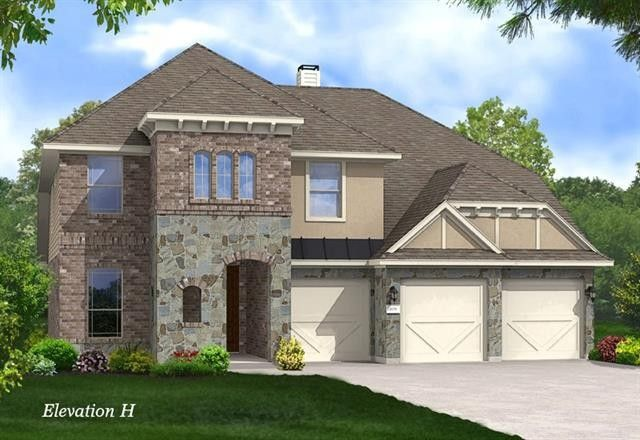 2436 resort dr heath tx 75032 home for sale and real estate listing