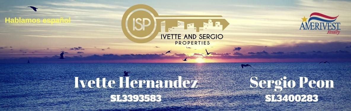 Ivette Hernandez - All of, FL Real Estate Agent - realtor com®