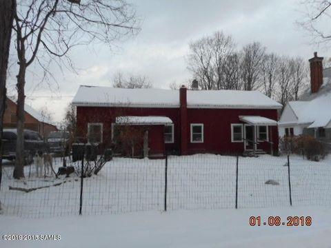 637 Tarbell Hill Rd, Moriah, NY 12960