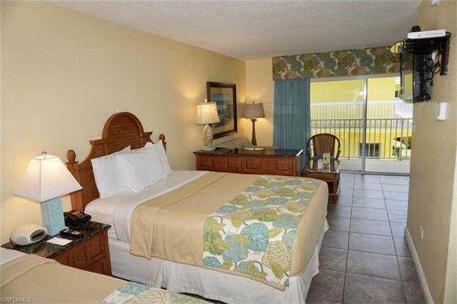5530 Estero Blvd 239 Fort Myers Beach Fl 33931 Realtorcom
