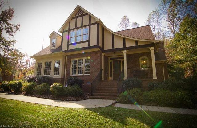 5508 Stonebridge Rd Pleasant Garden Nc 27313 Home For Sale Real Estate
