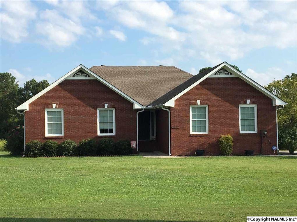 1277 Johnson Ave, New Hope, AL 35760