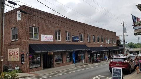 Photo of 500 E Main St, Blue Ridge, GA 30513