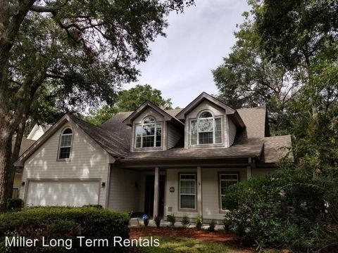 Photo of 43 Tucker Ridge Ct, Hilton Head, SC 29926