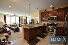 3203 Ramapo Ct Riverdale, NJ 07457