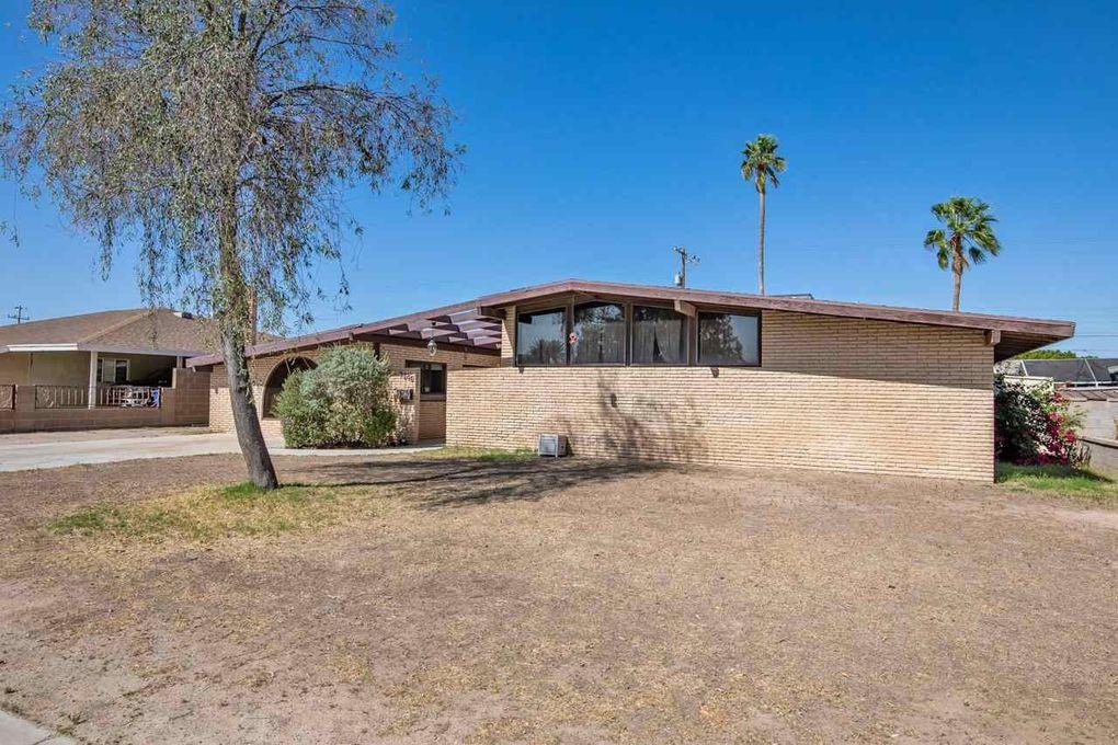 1446 S 8th Ave Yuma, AZ 85364