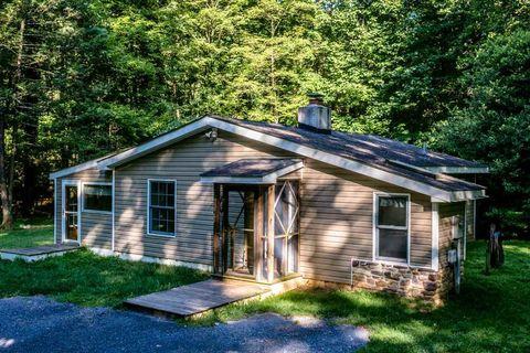 Hinton, VA Real Estate - Hinton Homes for Sale - realtor com®