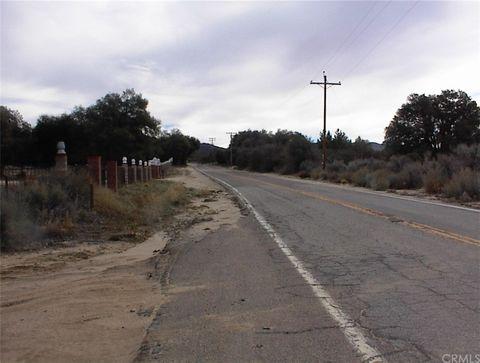 Photo of 31200 Chihuahua, Warner Springs, CA 92086