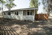 5175 Maple Rd, Vacaville, CA 95687