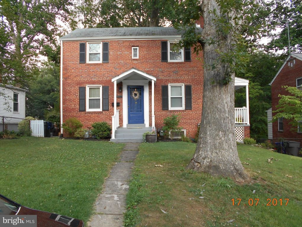 8717 bradford rd silver spring md 20901 home for rent realtor 8717 bradford rd silver spring md 20901 mightylinksfo