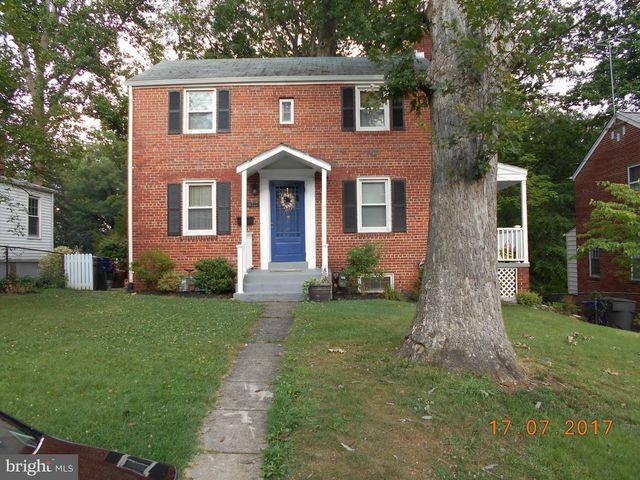 8717 bradford rd silver spring md 20901 home for rent realtor mightylinksfo