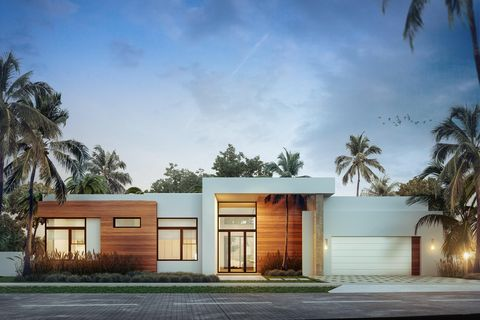Photo of 117 Coconut Rd, Delray Beach, FL 33444