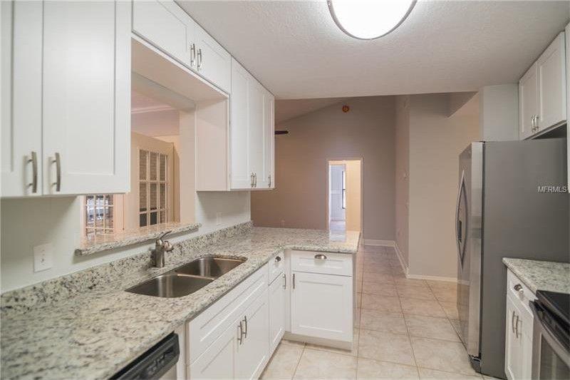 105 W Frederick Ave, Lake Mary, FL 32746