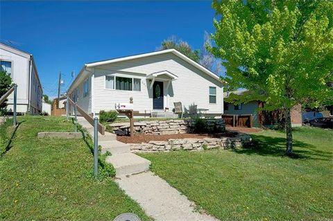 lakewood multifamily homes for sale lakewood co multi