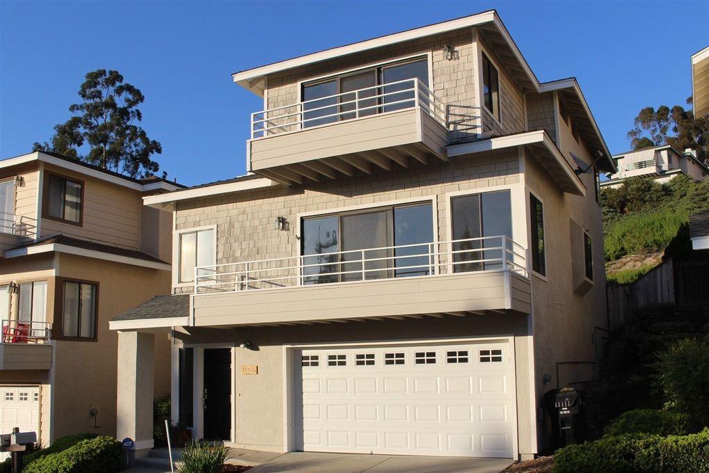 11426 Madera Rosa Way, San Diego, CA 92124