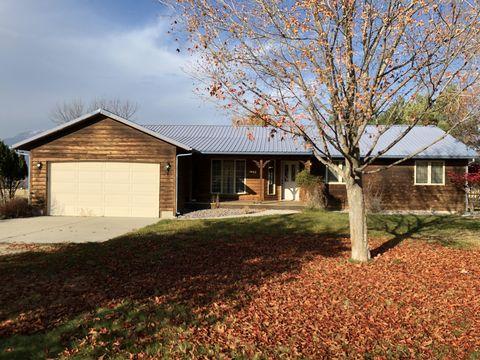 5487 Riverview Dr S, Florence, MT 59833