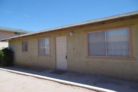 11917 A Ave, Hesperia, CA 92345