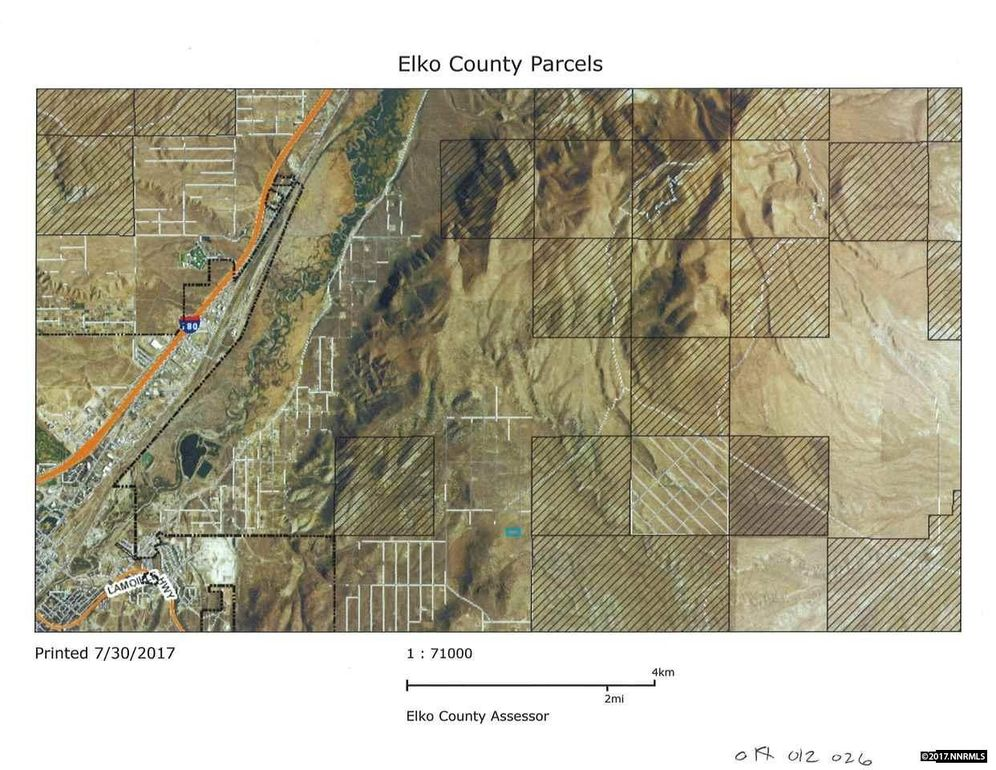 Oneal, Elko, NV 89801 - Land For Sale and Real Estate Listing ... on anderson county road map, franklin county road map, alcona county road map, washington county road map, owyhee county road map, wayne county road map, carlin county road map, orange county road map, union county road map, codington county road map, brown county road map, dawson county road map, muskogee county road map, boise county road map, lincoln county road map, churchill county road map, gulf county road map, aiken county road map, humboldt county road map, rolette county road map,