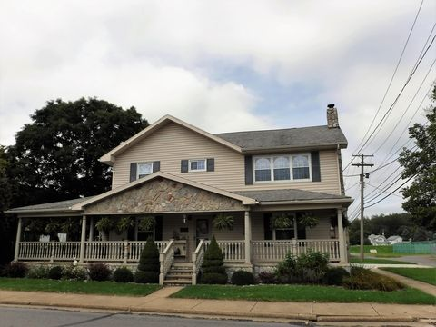 Photo of 1081 7th Ave, Brockway, PA 15824