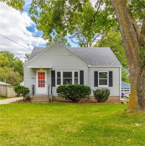 Greater South Side Des Moines Ia Real Estate Homes For Sale