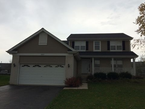 32683 Innetowne Ct, Lakemoor, IL 60051