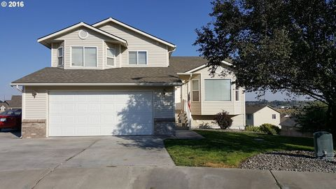 page 2 hermiston or real estate homes for sale