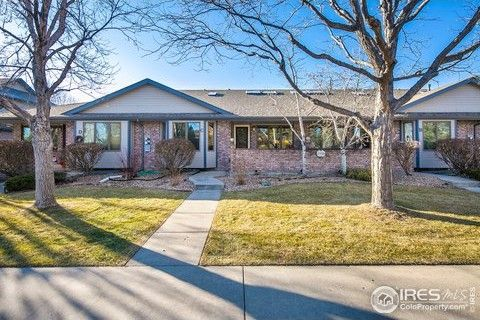 Photo of 2259 46th Avenue Ct, Greeley, CO 80634
