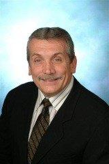 Robert Morgan - TINLEY PARK, IL Real Estate Agent - realtor com®