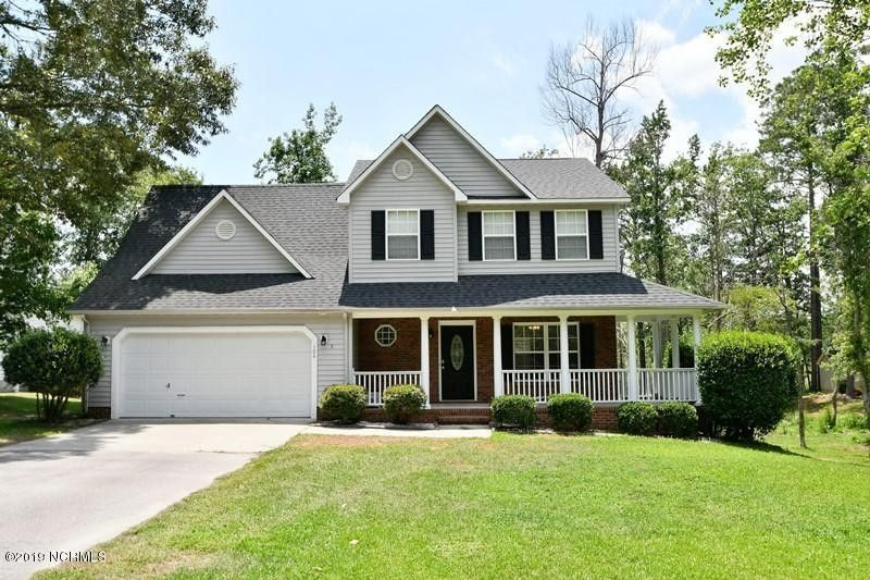 106 Dockside Dr Jacksonville Nc 28546 Home For Rent Realtor Com