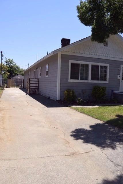 191 Hazel St, Gridley, CA 95948