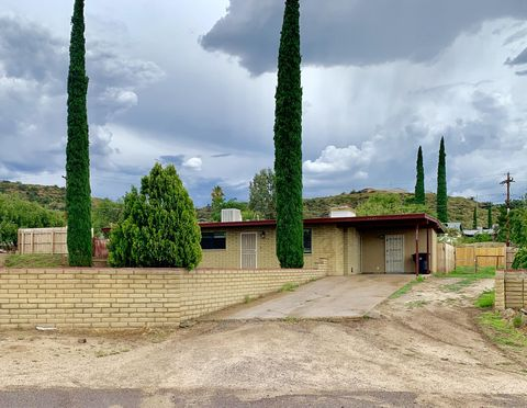 Photo of 2085 W Calle Encanto, Oracle, AZ 85623