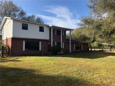 Shady Oak Estates Lakeland Fl Real Estate Homes For Sale