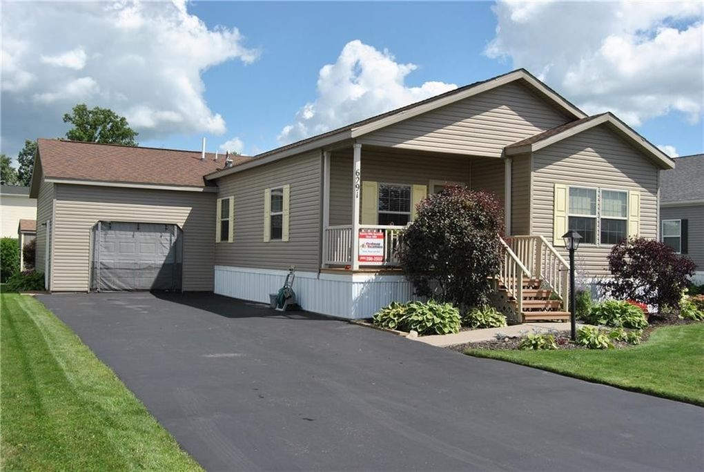 saint lambert buddhist singles Property listing for 406 av curzon in saint-lambert, quebec search for properties for sale and rent across canada and in your neighbourhood.