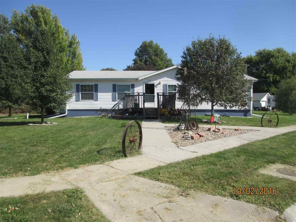 Kearney Homes For Sale By Owner