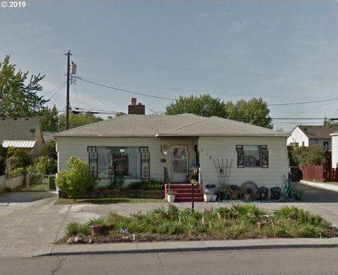 Photo of 318 E 1st Ave, Kennewick, WA 99336