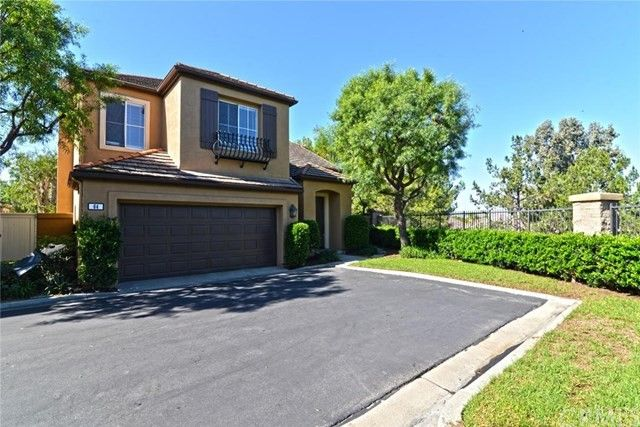 lessay newport About 90 lessay newport coast, ca 92657 (949) 430-6600 - highly desirable detached home, located on a corner lot, in the prestigious community of sancerre elegant.