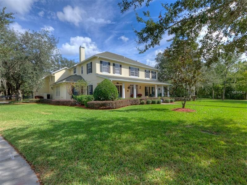 unbelievable orlando home and garden show. 13303 Lake Live Oak Dr  Orlando FL 32828 realtor com