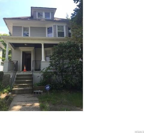 73 5th Ave, New Rochelle, NY 10801
