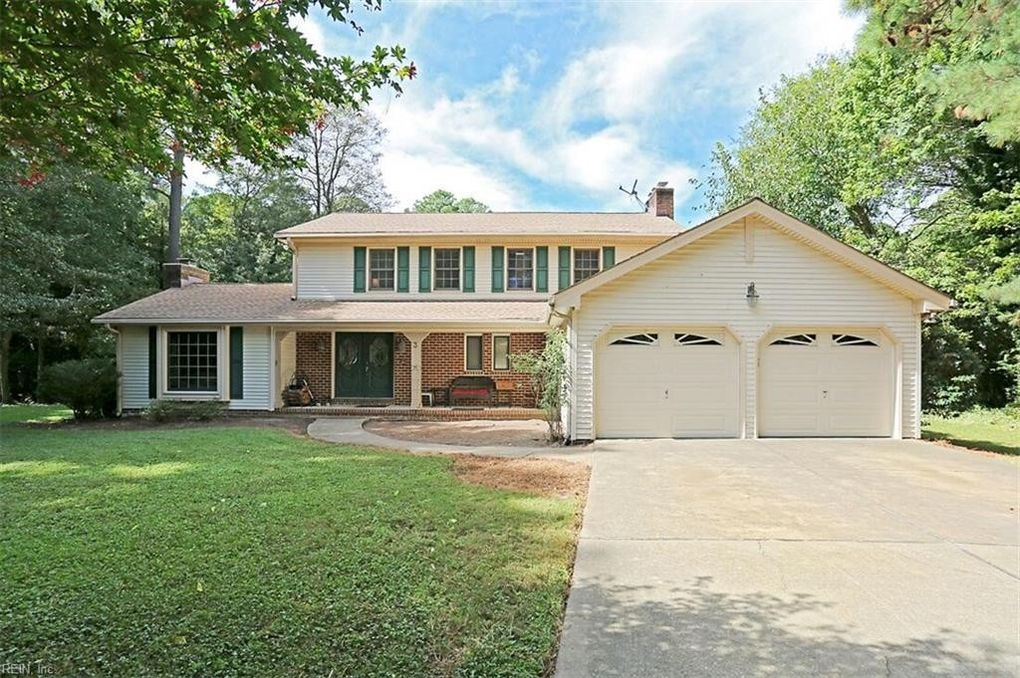 3 Windemere Vw, Isle of Wight County, VA 23314 - realtor.com®