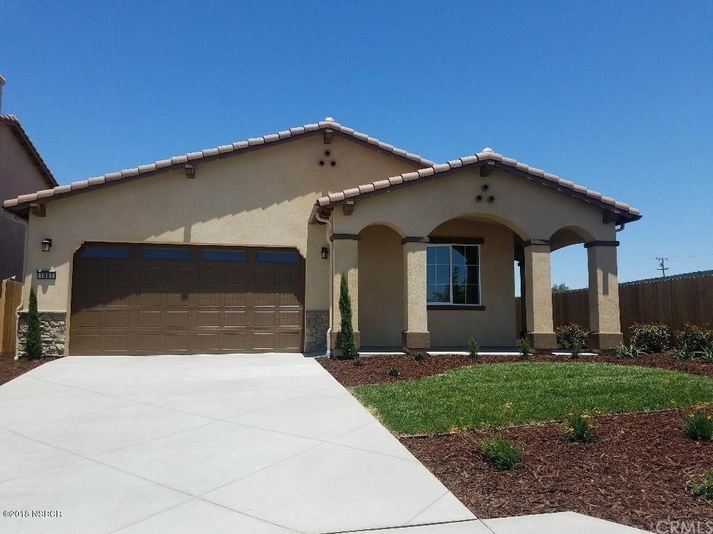 4499 Cherry Ave Lot 48, Santa Maria, CA 93455