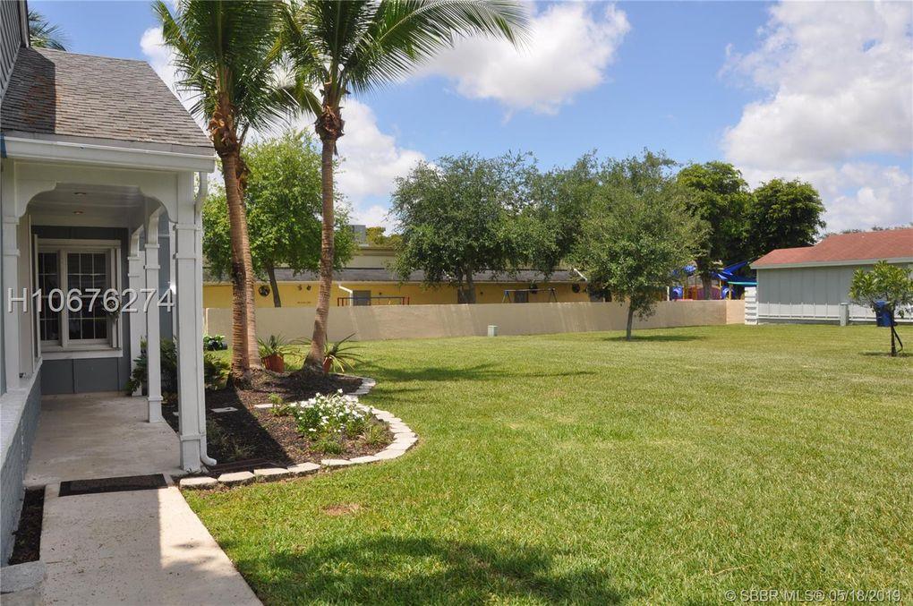 14622 Sw 143rd Place Cir Unit 14622, Miami, FL 33186