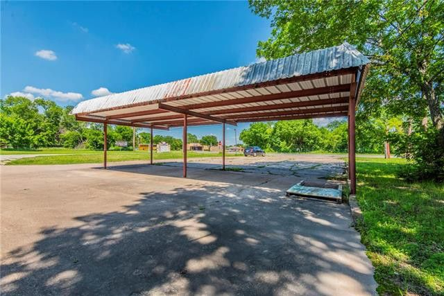 101 Pierce Rd, Red Oak, TX 75154