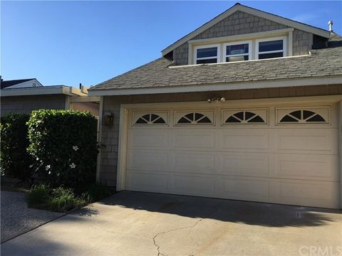 6005 E Brighton Ln, Anaheim Hills, CA 92807